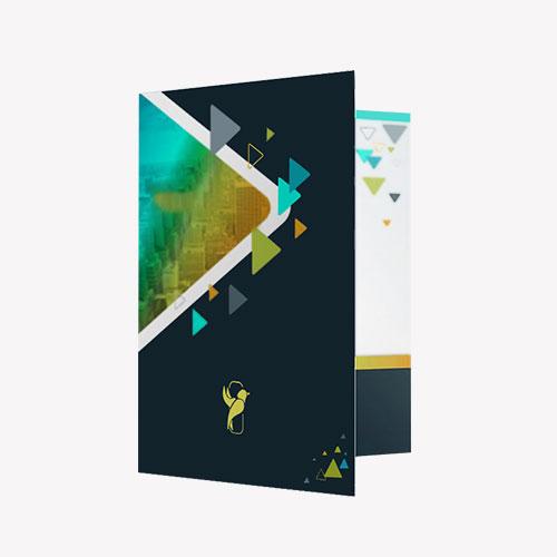 9.5x14.5 Folder 2