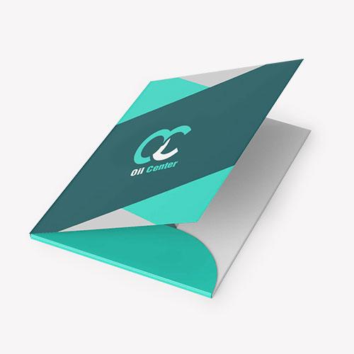 9.5x14.5 Folder 3