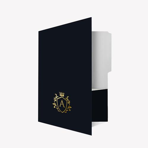 Document Folder 3