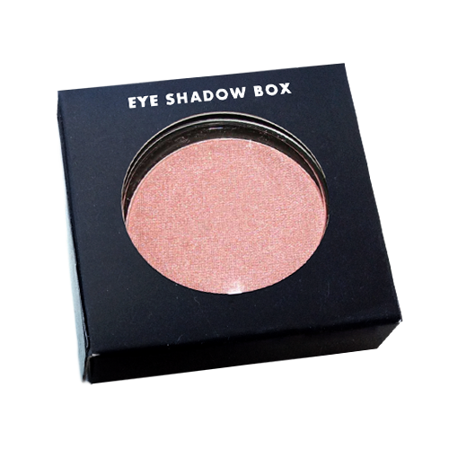 Eyeshadow Boxes 2