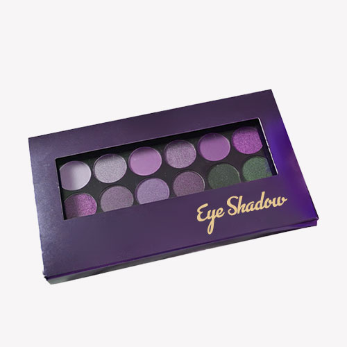 Eyeshadow Boxes 3
