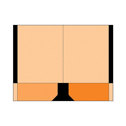 Legal-Size-Presentation-Folder-3