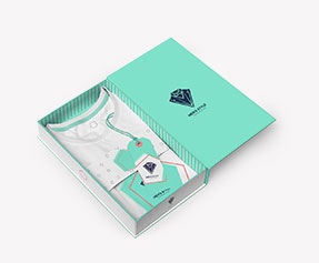 Apparel Packaging