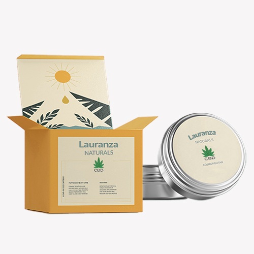 CBD Packaging 3
