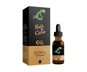 hair Care boxes packging w