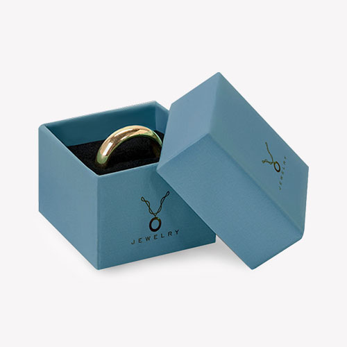 Jewelry Packaging 2